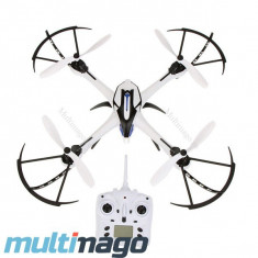 Drona JJRC Tarantula X6 fara camera cu GARANTIE 12 LUNI.