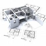 CADASTRU / intabulare / MASURATORI apartamente, garsoniere, case