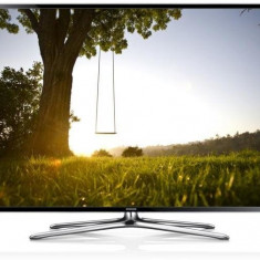 Vand Samsung UE40F6400 Televizor LED, 102cm, ecran spart, 40 inchi (102 cm)