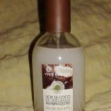 Yves Rocher Noix de Coco de Malaisie EDT 100 ml - Parfum femeie, Apa de toaleta