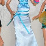 Papusa Monster High- Cleo de Nile