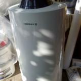 De vânzare boiler electric ARISTON 80 litri