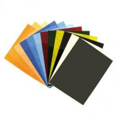 Blitz dedicat - Lastolite Set filtre gel