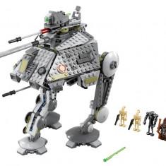 AT-AP™ (75043) - LEGO Minecraft
