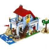 Casa de pe litoral (7346)