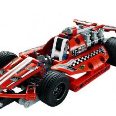 Masina de curse (42011) - LEGO Technic