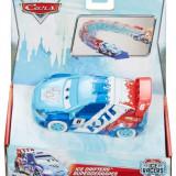 LEGO Cars - Masina - Cars Spring Ice Drifters - Mattel CDN67-CDN69