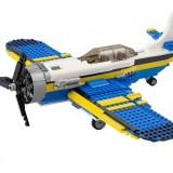 Aventuri aviatice (31011)