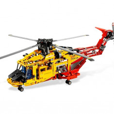 Elicopter (9396) - Elicopter de jucarie