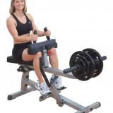 Banca forta Body-Solid GSCR349