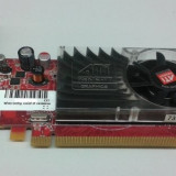 Placa video PC - Placa video ATI Radeon HD 3450, 256MB DDR2, DMS-59, PCI-e 16x