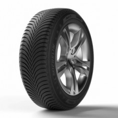 Anvelope iarna - Anvelopa MICHELIN 205/60R15 91T ALPIN A5 MS