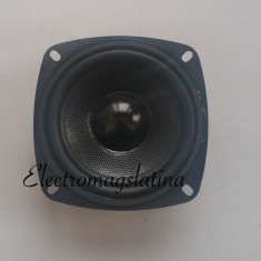 Difuzoare - Difuzor Subwoofer 8 Ohmi - 30W, 4