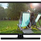 Monitor LED Samsung LT32E310EW, 16:9, 31.5 inch, 5 ms, negru, Monitor + TV