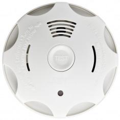 Detector de fum REV MX-100