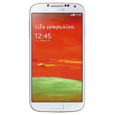 Telefon mobil Samsung Galaxy S4 - Samsung Galaxy S4 i9515 Value Edition, Alb