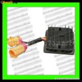 Releu incarcare Moto - RELEU INCARCARE ATV 250 Jianshe ATV JS250 ATV250 250cc Puma 250-3A