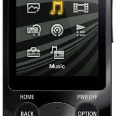 MP3 player - Sony Sony Player MP3 video WALKMAN 16GB