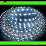 BANDA LED LEDURI SMD WATERPROOF - Led auto