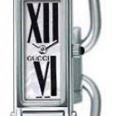 Ceas original de dama Gucci YA015543 - Ceas dama