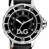 Ceas original de dama Dolce & Gabbana DW0509