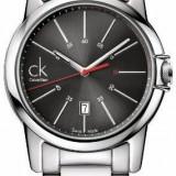 Ceas original barbatesc Calvin Klein Select K0A21561 - Ceas barbatesc