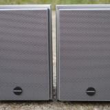 Boxe Sony - Boxe Grundig