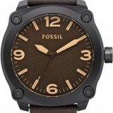 Ceas original barbatesc Fossil JR1339