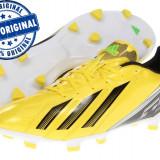 Ghete fotbal Adidas F10 - adidasi originali - ghete barbat - adidasi fotbal