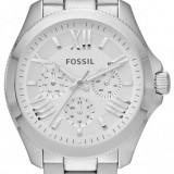 Ceas original de dama Fossil Cecile AM4509
