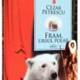 Manual scolar - Fram, ursul polar
