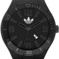 Ceas original de dama Adidas ADH2604 - Ceas dama