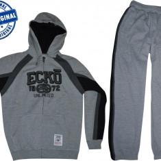 Haine copii Ecko, Trening - Trening copii Ecko Core - trening original - treninguri copii