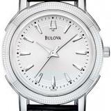 Ceas original de dama Bulova 96L129