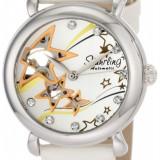 Ceas original de dama Stuhrling 108E.Star Aphrodite Automatic