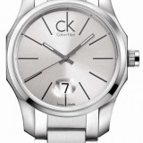 Ceas barbatesc - Ceas original barbatesc Calvin Klein Biz K7741126