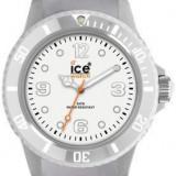 Ceas original barbatesc Ice-Watch Jelly JY.WT.U.U.10 - Ceas barbatesc, Quartz