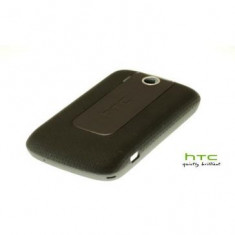 Capac baterie Blackberry HTC Explorer, A310