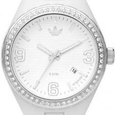 Ceas original de dama Adidas Cambridge ADH2505 - Ceas dama