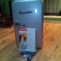 Mini frigider Frescolino Alta