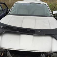 Grila stergatoare Renault Megane II 8200097006