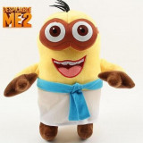 Minion Hawai 2 plus muzical 18cm