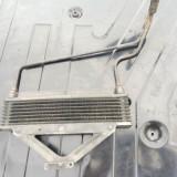 Radiator racire ulei cutie de viteze automata Chrysler Voyager II 4028200 - Radiator auto ulei