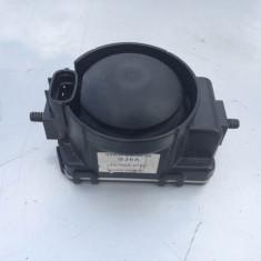 Sirena alarma MAZDA GJ6A 237000 2780 - Sirena Auto