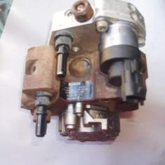 Pompa inalta presiune Renault Laguna Master Trafic Vivaro 2.2 2.5 dCi 8200170377