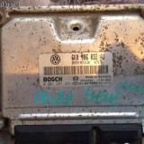 Calculator ECU Seat Ibiza 1.4 6K0906032AJ