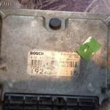 Calculator ECU Fiat Stilo 1.9 JTD 0281010337