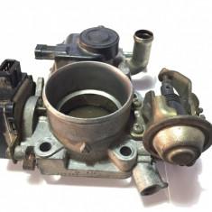 Clapeta acceleratie Mazda MX-3 323 1.6i 1959002490 - Clapeta Control