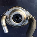 Radiator auto ulei - Termoflot Mazda 6 2.0 DI