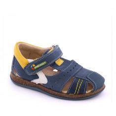 Sandale copii - Sandale baieti 057716